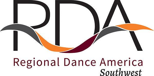 Regional Dance America/Southwest